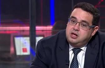 """ننشر تفاصيل لقاء """"الجمعية المصرية لشباب الأعمال"""" برئيس هيئة الاستثمار"""