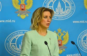"""الخارجية الروسية: وصف تركيا بشار الأسد بـ """"الإرهابي"""" ليس له قاعدة قانونية"""