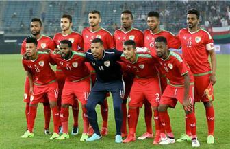 منتخب عمان يبدأ معسكره بالإمارات لاستكمال المنافسات المؤهلة لأمم آسيا ومونديال 2022