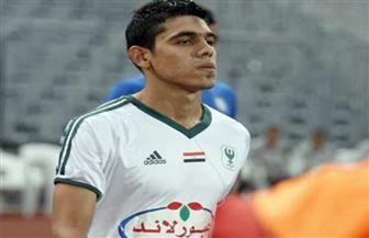 """المصري: الزمالك لم يطلب شراء محمد حمدي.. وعروض """"موكورو"""" مؤجلة"""