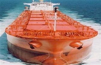 كوريا الجنوبية تضبط سفينة محملة بالوقود لجارتها الشمالية
