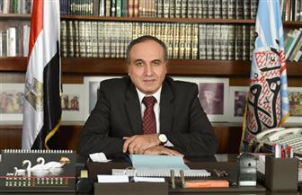 """نقيب الصحفيين يحيل واقعة """"المصرى اليوم"""" للتحقيق"""