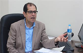 نائب رئيس جامعة الأزهر: علاقة مصر بأفريقيا تاريخية ومهتمون بتنظيم الأنشطة للطلاب الأفارقة