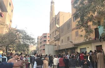 """عضو مجلس """"الصحفيين"""": أهداف الإرهاب تتحطم على صخرة وحدة المصريين"""