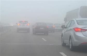 محافظ الإسكندرية تطالب المواطنين بتوخي الحذر خلال موجة الطقس السيئ