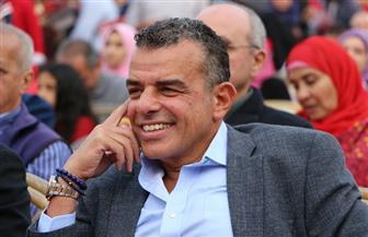 """""""مرتجي"""": نشكر """"طاهر"""" على مجهوده داخل الأهلي.. وسنكمل ما قدمه المجلس السابق"""