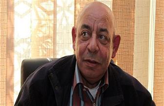 عبدالله جورج يكذب رئيس الزمالك.. ويتقدم بشكوى للجنة الأوليمبية