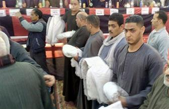 """اليوم.. إنهاء الخصومة الثأرية بين أفراد عائلة """"أبو إسماعيل"""" بسوهاج"""