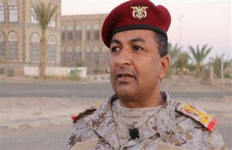 متحدث القوات المسلحة اليمنية: نعمل على إعادة الأمن والاستقرار