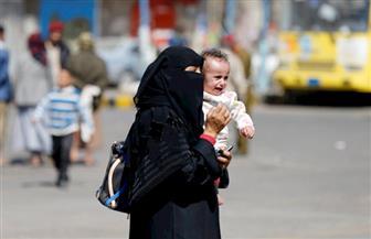 حرب شوارع بين أنصار صالح والحوثيين في صنعاء التي تحولت لمدينة أشباح