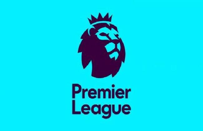 موعد مباريات اليوم السبت 25 أغسطس 2018 في الدوري الإنجليزي والقنوات الناقلة -