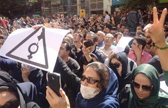 خبير بشئون إيران في ألمانيا يحذر من تشويه الاحتجاجات المناوئة لطهران