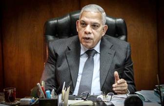 محمد رشاد يناشد الحكومات العربية لدعم صناعة النشر من الانهيار بسبب «كورونا»