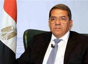 وزير المالية يكشف مؤشرات نجاح برنامج الإصلاح الاقتصادي