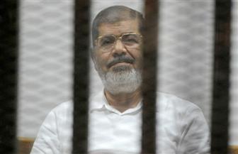"""رسالة بـ""""التخابر مع حماس"""": يجب اتخاذ الخطوات اللازمة ضد أعداء الثورة والإعلاميين"""