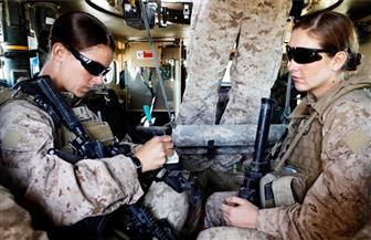 رسميا.. الجيش الأمريكي يجند المتحولين جنسيا