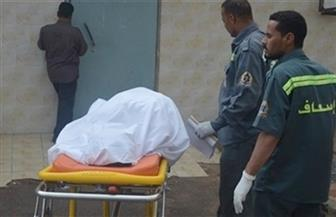 العثور على جثة مجهولة بها 7 رصاصات بالمنيا