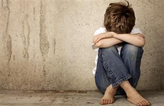 """إحالة طفلين إلى """"الجنايات"""" اعتديا جنسيا على طفلة قريبة أحدهما وقتلاها بطريقة وحشية"""