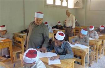 الأزهر يعلن موعد امتحانات الشهادة الإعدادية والتعليمات الخاصة بها