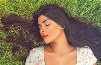 """رانيا منصور: """"حُسن"""" تشبهنى في"""" أنا شهيرة..أنا الخائن"""""""