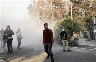 """الجارديان: النظام الإيراني يواجه التحدي السياسي الأكبر منذ """"الانتفاضة الخضراء"""" في 2009"""