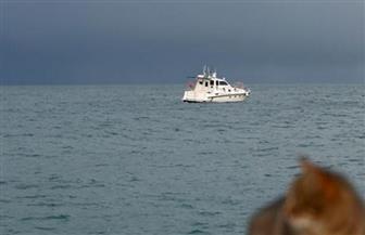 سلوفينيا وكرواتيا ترسلان قوارب شرطة إلى خليج متنازع عليه