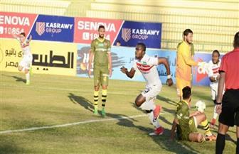 جدول ترتيب الدوري المصري بعد مباريات اليوم السبت 30 ديسمبر