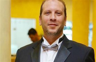 """ناصر عبدالرحمن: أنتظر خروج مشروعي """"إبراهيم الرفاعي"""" و""""المنسي"""" إلى النور"""