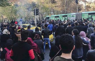 مجلس المقاومة الإيراني: 5 قتلى برصاص قوات الأمن خلال الاحتجاجات في مدينة دورود