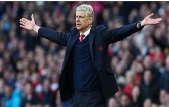 أرسين فينجر يسجل رقما قياسيا في الدوري الإنجليزي