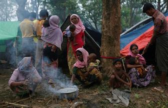 مجلس الأمن الدولي يسلط الضوء من جديد على أزمة الروهينجا