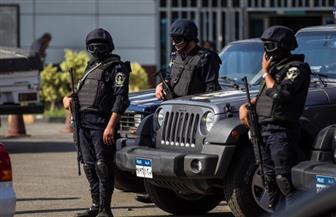 الحبس سنة مع إيقاف التنفيذ لـ3 متهمين بالتحريض على التظاهر بدار السلام