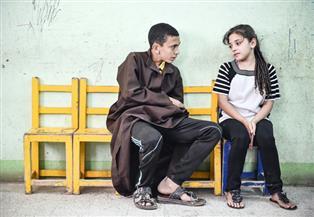 مبررات زواج الأطفال وسبب زيادته في الـ6 أشهر الأخيرة تكشفه رائدة اجتماعية