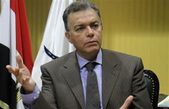 وزير النقل: تنفيذ 10 كبارى علوية جديدة فى صعيد مصر والدلتا بإجمالى تكلفة 1,4 مليار جنيه