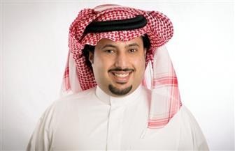 """الأهلي يستعين بـ""""تركي آل الشيخ"""" لحسم صفقة صلاح محسن"""