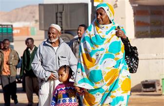 مصر تراهن على وعي الشعب السوداني.. نكشف تفاصيل زيارة وفد القاهرة الشعبي للخرطوم