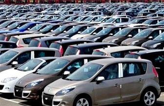 نائب وزير المالية: خفض الرسوم الجمركية على السيارات الواردة من أوروبا بداية من يناير