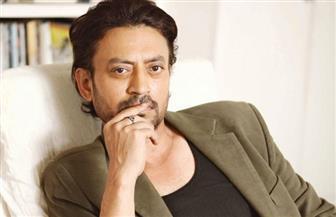 مهرجان دبي السينمائى يُكرم الفنان الهندي عرفان خان