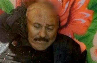 """عضو بـ""""النواب"""": إيران وقطر والجزيرة وراء إشعال الفتنة في اليمن ومقتل """"صالح"""""""