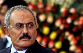 """""""الفيدرالية العربية"""" تُطالب بتحقيق عادل في اغتيال علي صالح"""