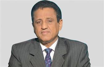 وزير السياحة اليمني: مقتل عبدالله صالح يثبت غدر الحوثيين