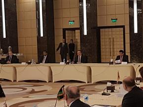 مصر تتسلم رئاسة الدورة الـ ٢١ لمجلس الوزراء العرب للاتصالات والمعلومات
