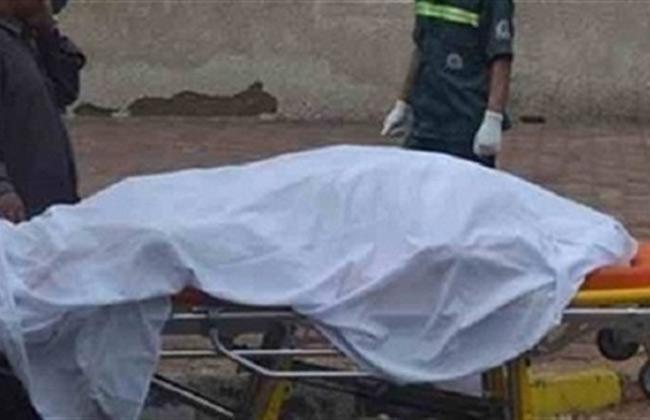 إحالة  الفرارجي  المتهم بقتل زوجته أمام أطفالهما لـ الجنايات  -
