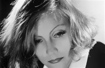 """جريتا جاربو.. رسائل أيقونة السينما الأمريكية تكشف حياة """"المرأة الغامضة"""""""