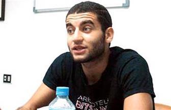 أمير عزمي: مجموعتنا صعبة وروسيا الأخطر على مصر في كأس العالم