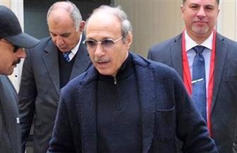 """تأجيل إعادة محاكمة """"العادلي"""" وآخرين في """"الاستيلاء على أموال الداخلية"""""""