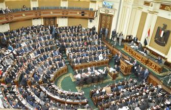 ننشر نص تعديلات مشروع قانون نزع ملكية العقارات للمنفعة العامة المقدم من الحكومة