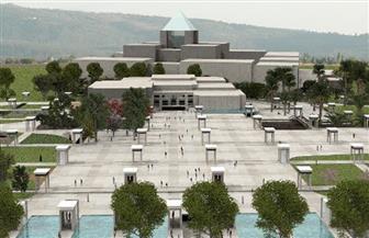 تعرف على مسار نقل المومياوات الملكية إلى متحف الحضارة