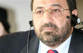 """""""الأعلى للإعلام"""" يحقق في شكاوى ضد مجدي عبد الغني ومرتضى منصور وأحمد سالم"""