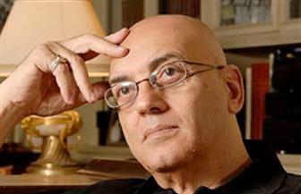 """سلماوي يوقِّع مذكراته """"يومًا أو بعض يوم"""" بقصر عائشة فهمي بالزمالك مساء اليوم"""